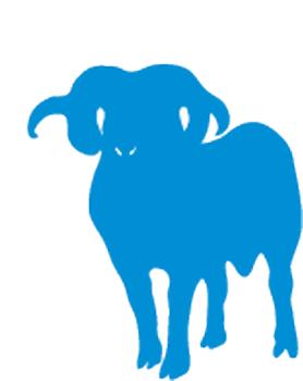 Sheep-logo2.png