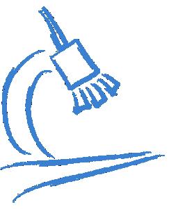 Path-logo.png