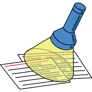 Flashcards logo.png