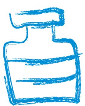 Drugs-logo2.png