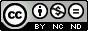 Cc-nocom-noatt-2.0.png