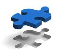 Dragster jigsaw.jpg