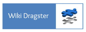 Wikidragster.png