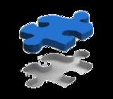 Dragster logo.png