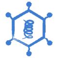 Bugs-logo copy.png