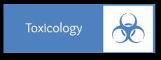 Toxicology II.png