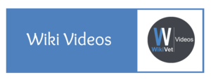 PRWikiVideos.png
