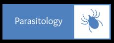 Parasitology II.png