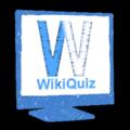 WikiQuiz
