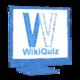 WikiQuiz logo.png