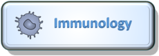 Immunology.png