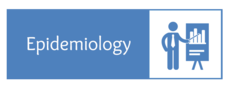 Epidemiology II.png
