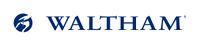 Waltham logo.jpg