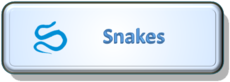 Snake-button.png