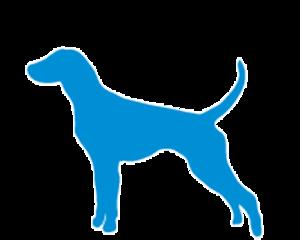 Dog-logo.png