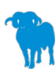 Sheep-logo2.png
