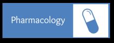 Pharmacology II.png