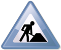 600px-Under construction icon-blue svg.png