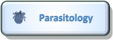 Parasitology.png