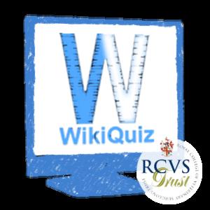 WikiQuiz logo RCVS.png