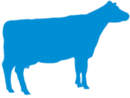 Cow-logo.png