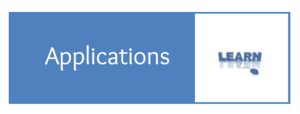 ApplicationsII.png