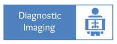 Diagnostic Imaging II.png