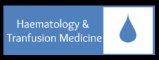 Hematology II.png