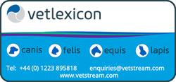 Vetlexicon advert button.png