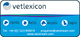 Vetlexicon advert button.png