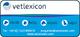 Bouton publicitaire Vetlexicon.png