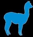 Alpaca-logo.png