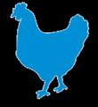 Chicken-logo.png